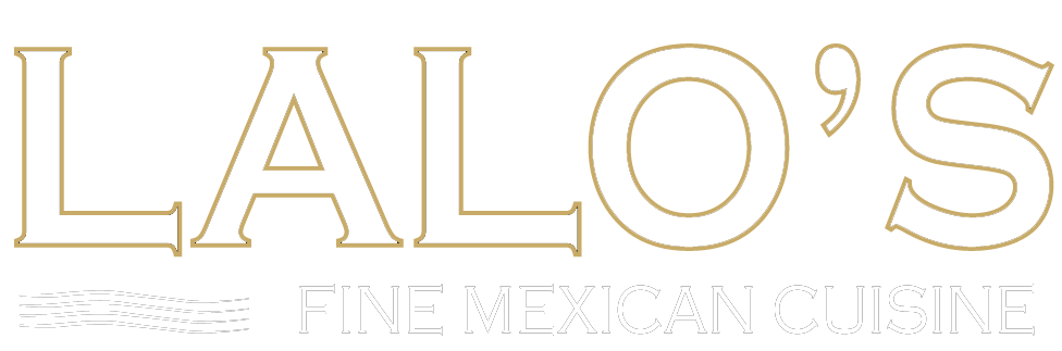 Lalo's Mexican Cuisine