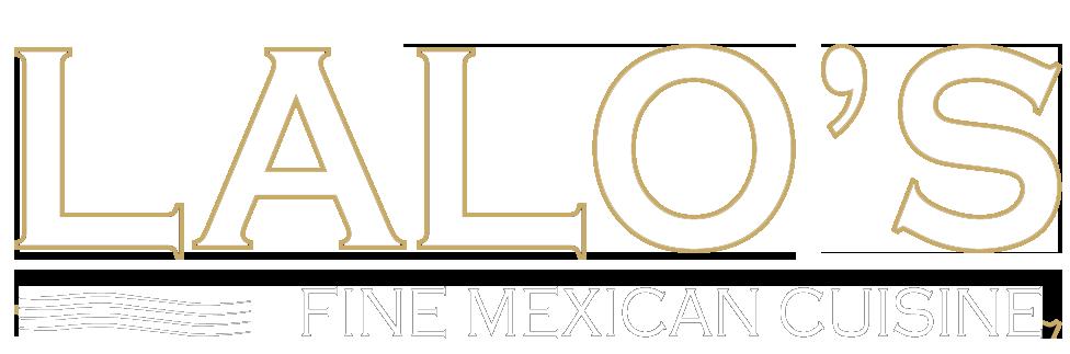 Lalo's Mexican Cuisine Dallas & Plano